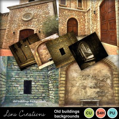 Oldbuildings1
