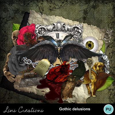 Gothicdelusions1