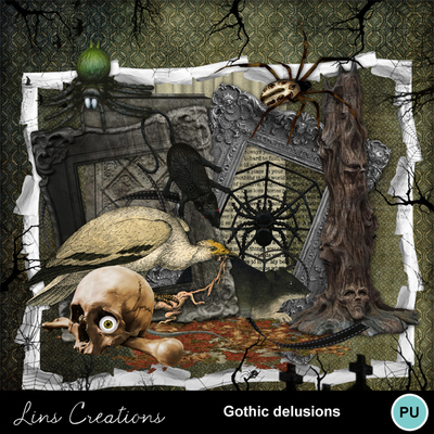 Gothicdelusions3