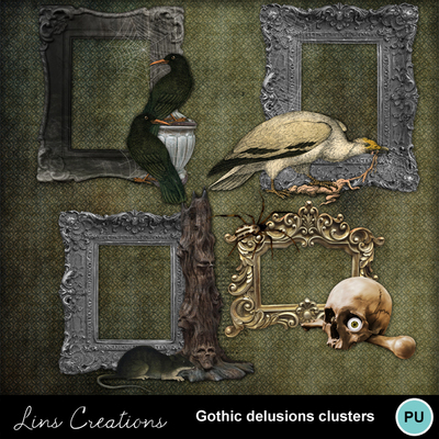 Gothicdelusions2