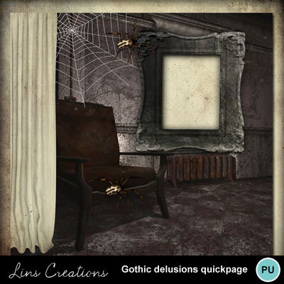 Gothicdelusions9