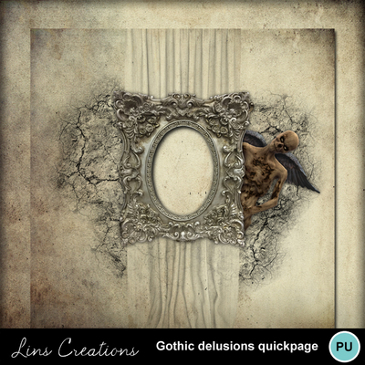 Gothicdelusions10