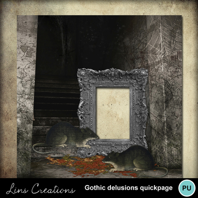 Gothicdelusions11