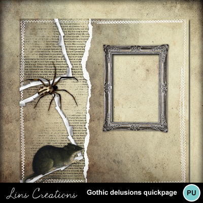 Gothicdelusions12