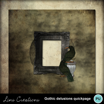 Gothicdelusions13