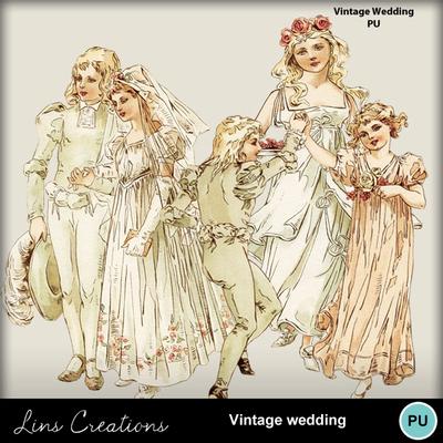 Vintage_wedding