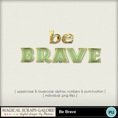 Be-brave-4