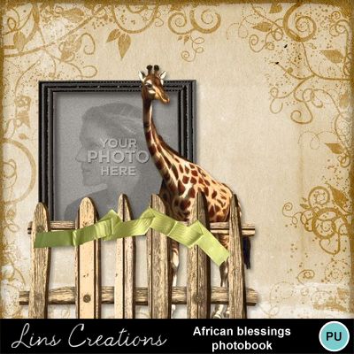 African_blessings-001
