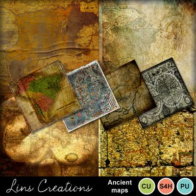 Ancient_maps