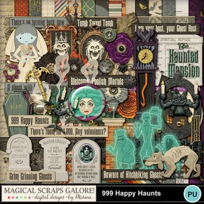999-happy-haunts-1