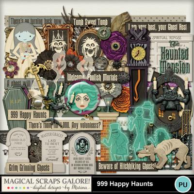 999-happy-haunts-2