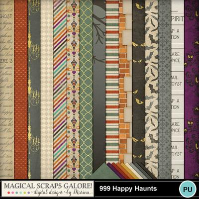 999-happy-haunts-3