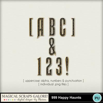 999-happy-haunts-4