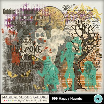 999-happy-haunts-5