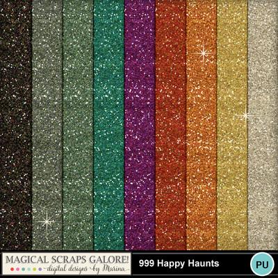 999-happy-haunts-6