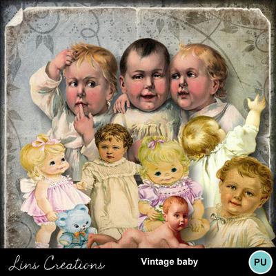 Vintagebaby4