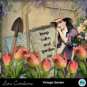 Vintagegarden6_small