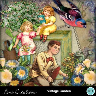 Vintagegarden7