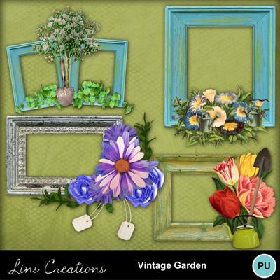 Vintagegarden11