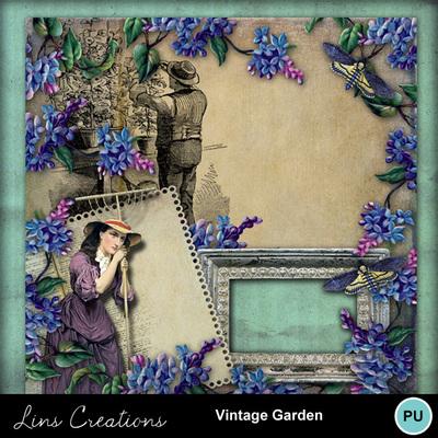 Vintagegarden1