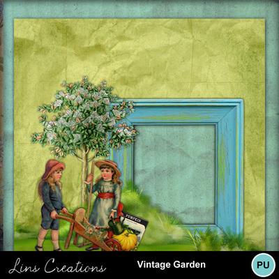 Vintagegarden3