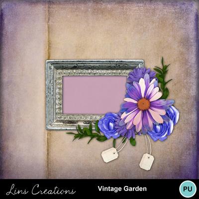 Vintagegarden8