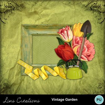 Vintagegarden9