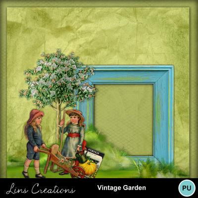 Vintagegarden10