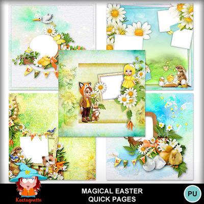 Kasta_magicaleaster_qp_pv