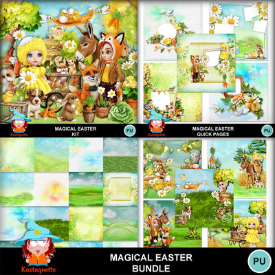 Kasta_magicaleaster_fp_pv
