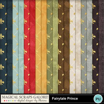 Fairytale-prince-5