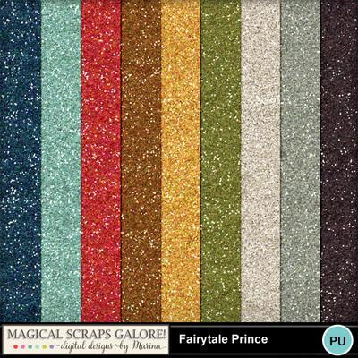 Fairytale-prince-6