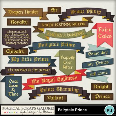Fairytale-prince-8