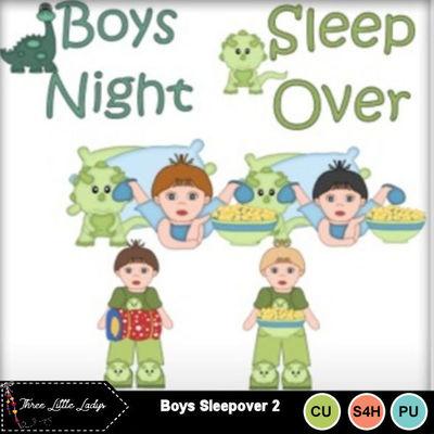 Boys_sleepover_2