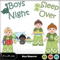 Boys_sleepover__small