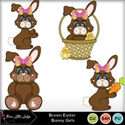 Brown_easter_bunny_girls_small