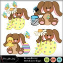 Brown_bunny_with_easter_eggs_small