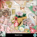Louisel_sweet_love_preview_small