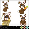 Brown_easter_bunny_small