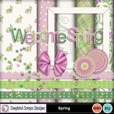 Spring_mini