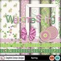 Spring_mini_small