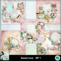 Louisel_sweet_love_qp1_preview_small