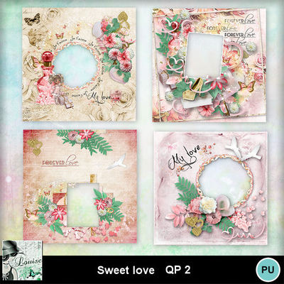 Louisel_sweet_love_qp2_preview