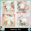 Louisel_sweet_love_qp2_preview_small