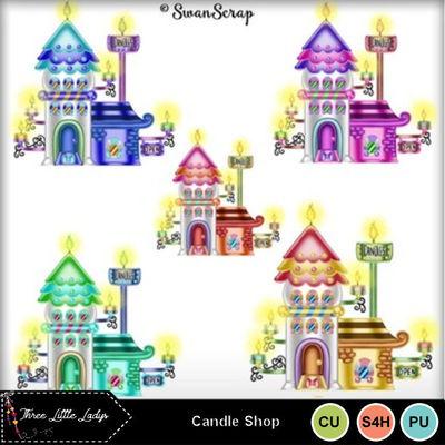 Candle_shop
