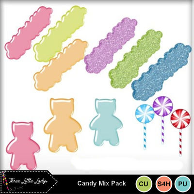 Candy_mix_pack