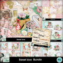 Louisel_sweet_love_pack_preview_small