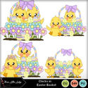 Chicks_in_easter_basket_small