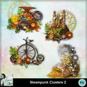 Louisel_steampunk_times_clusters2_preview_small