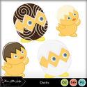 Chicks_small